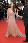 Ingloruious Basterds estreno en Cannes