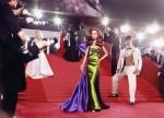 Barbie en el Festival de Cine de Cannes