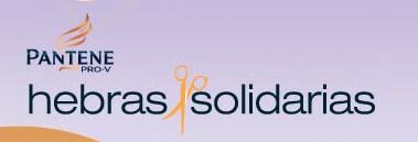 hebras solidarias