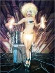 LadyGagaChapelle2