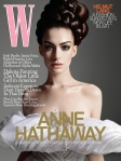 W-Magazine-Cover-Anne-Hathaway